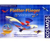 Flatter-Flieger KOSMOS 620431