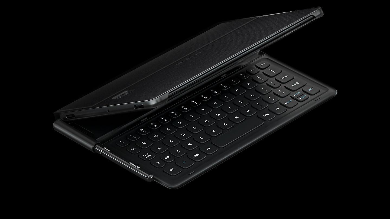 samsung tablet tastatur cover galaxy tab s4 ch layout. Black Bedroom Furniture Sets. Home Design Ideas
