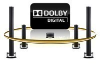Dolby Digital (AC-3)