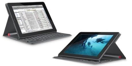 logitech-solar-keyboard-folio-row-4.png