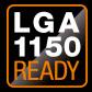 lga 2011 ready