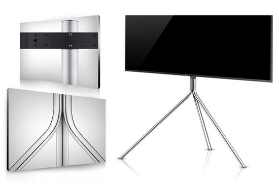samsung vg smn2000f vg smn2000f xc g nstig im online shop kaufen. Black Bedroom Furniture Sets. Home Design Ideas