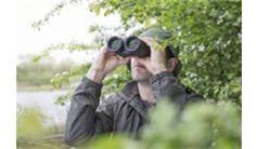 Canon fernglas 12x36 is iii 9526b005 günstig im online shop kaufen